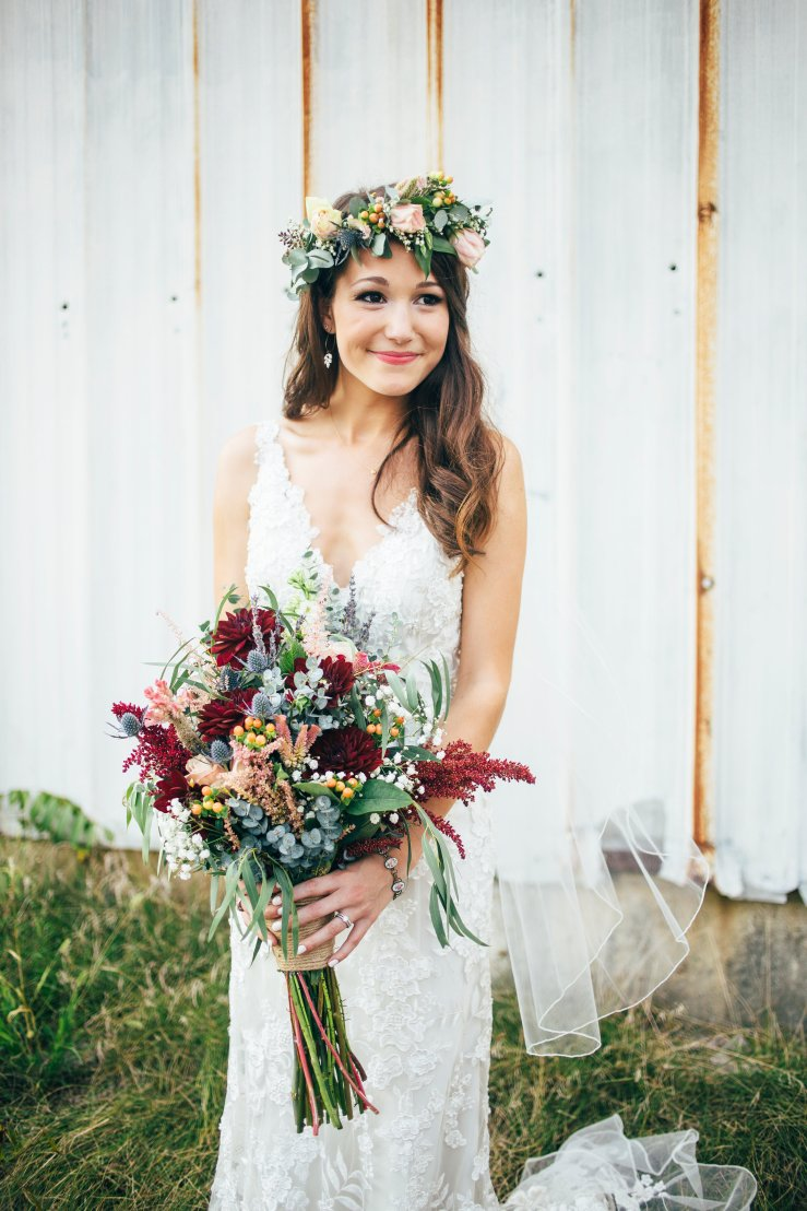 View More: http://madelinebroderickphoto.pass.us/dilleywedding